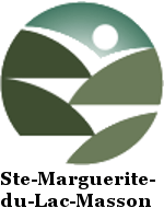 ste-marguerite-du-lac-masson_m1